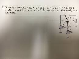 electrical engineering archive july 11 2016 chegg com