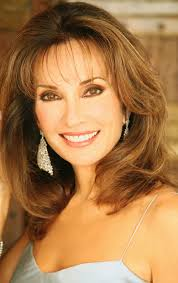 soap stars hairstyles susan lucci biography birth date birth place and pictures1000 x