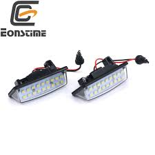 nissan altima coupe brake warning light popular led nissan altima buy cheap led nissan altima lots from