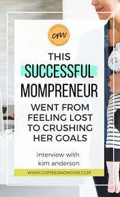 best 25 work from home moms ideas on pinterest work at home