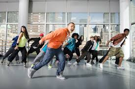 best hip hop dance classes in nyc for adults of all levels ailey extension