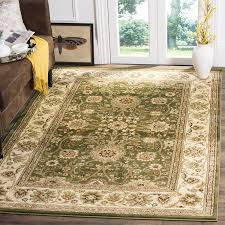 rugs home interior idea with pattern entryway rug ideas and brown