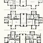 traditional house plans u2013 home interior plans ideas creating
