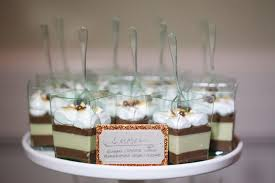 traditional indian wedding favors fusion indian wedding by carrie wildes photography