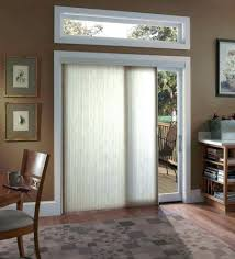 Front Door Side Curtains by Window Blinds Sidelight Window Blinds Front Door Side Curtains