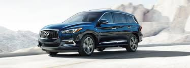 sewell lexus fort worth bryant irvin find a new 2017 infiniti qx60 at sewell infiniti