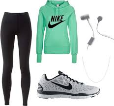 amazon black friday deals on sports shoes 81 best nike shoes images on pinterest nike free shoes running