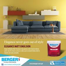 berger paints pakistan home facebook