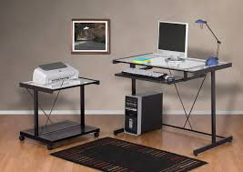 Computer Desk Tv Stand Combo by Ikea Computer Desk Tv Stand Combo 13 Outstanding Computer Desk Tv