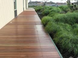 Outdoor Flooring Ideas Best 25 Outdoor Patio Flooring Ideas Ideas On Pinterest Patio
