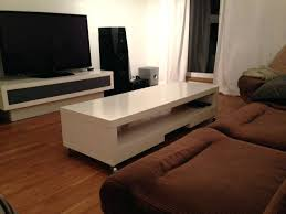 Ikea Coffee Table Lack Table Tv Ikea Coffee Tables Tv Stand And Coffee Table Lack Unit