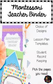 best 25 montessori elementary ideas on pinterest montessori