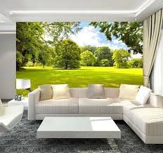 interior wallpaper for home 3d wallpaper for home 2 4 jpg it s a cover up