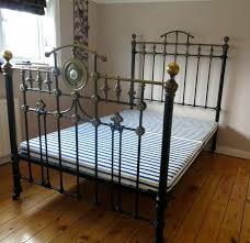 29 best forja images on pinterest wrought iron 3 4 beds and