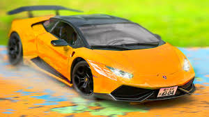 cartoon sports car black and white the orange racing car adventures race in the city cars cartoons
