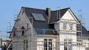 Haus Kaufen Bis 100000 Lässt Sich Das Haus Mit Viel Eigenkapital Leichter Finanzieren