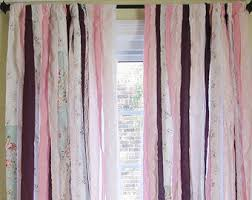 Curtains Set Window Curtains Etsy