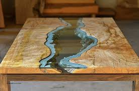 Wood Trunk Coffee Table Tree Trunk Coffee Table Uk Awesome Incredibly Cool Diy Project