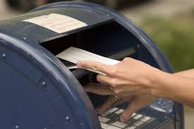 postage requirements for your wedding invitations today u0027s bride