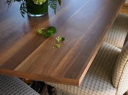 Formica Laminate Flooring Formica Laminate Swingle Countertops