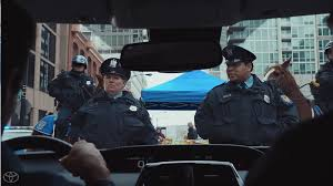 current toyota commercials did the police controversy cause toyota to pull its prius car