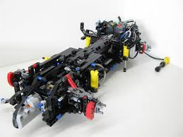 lego aston martin aston martin vantage gt3 instructions and parts list now