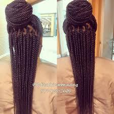 crochet hair braiders in northern va good morning triangle box braids best african hair