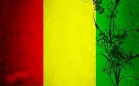 Lion Flag Rasta Lion Flag Wallpaper Rasta Abstract Wallpaper For Desktop
