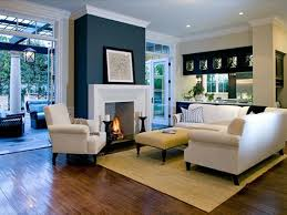 blue accent wall dark blue accent wall homit co