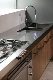 Abey Kitchen Sinks Minosa Minosa Completes Abey Sydney Kitchen Bathroom Selection