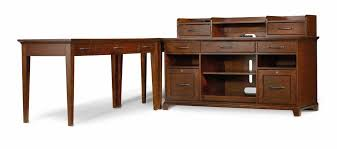 used office furniture kitchener desk cool used office furniture kitchener best home design