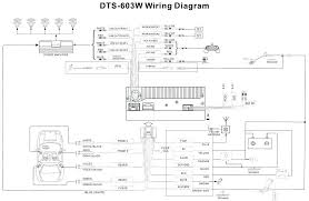 2003 chevrolet radio wiring diagram impala chevy 2008 cobalt stereo