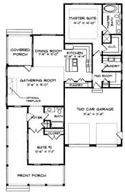 Farm Style House Plans 75 Best Small House Plans Images On Pinterest Small House Plans