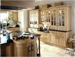 cuisine rustique chene relooking cuisine rustique design de maison