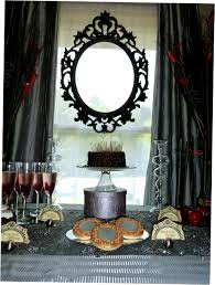 evil queen cocktail party this would be a fun bridal shower for