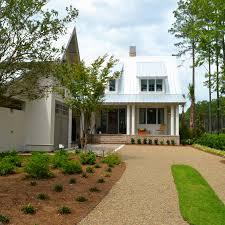 Best 25 One Floor House Whisper Creek House Plan Lovely One Floor Plans 100 Images Best