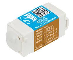 cabac rj45 wiring diagram on cabac images free download wiring