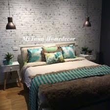 glitter wallpaper perth wallpaper rolls sheets ebay
