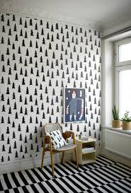 41 best kids wallpaper images on pinterest abc wall mickey and spruce grey wall mural wallpaper photowall home decor fototapet
