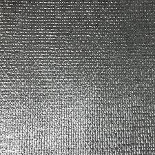 341799 silver metallic woven texture ziba yasmin wallpaper by