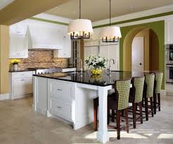 kitchen island with seating and storage large kitchen island with seating and storage fraufleur com