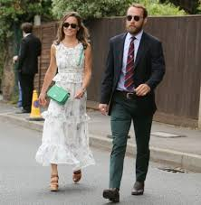 michael middleton michael middleton and carole middleton news and gossip latest