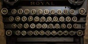 when is u0027y u0027 a vowel when is u0027y u0027 a consonant sporcle blog