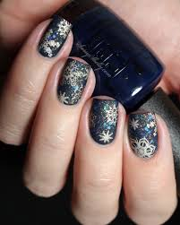 nail designs with matte top coat images nail art designs