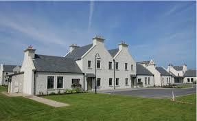 links cottages