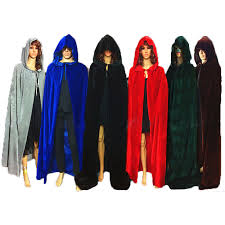 Cheap Vampire Halloween Costumes Cheap Vampire Men Aliexpress Alibaba Group