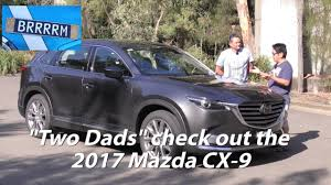 mazda car range australia 2017 mazda cx 9 review can a 7 seat suv be fun to drive