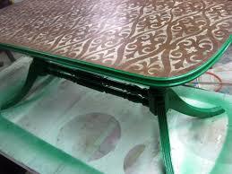 green coffee table tray thesecretconsul com