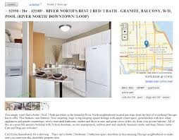 chicagoland property group makes craigslist spam a family affair