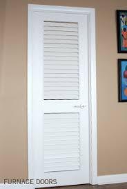 louvered interior doors home depot interior shutter doors shutters on delightful bi folding white